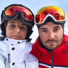 Loïc Fiorelli (Secret Story 9) en couple : découvrez sa petite amie Bertille ❤️