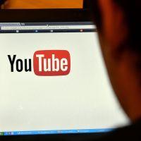 YouTube : gros changements dans la monétisation, les petits vidéastes visés