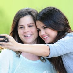 Selena Gomez en froid avec sa mère ? Mandy Teefey pousse un coup de gueule après toutes les rumeurs
