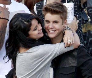 Selena Gomez en froid avec sa mère ? Mandy pousse un coup de gueule après toutes les rumeurs