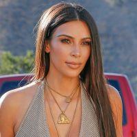Kim Kardashian & Kanye West : le prénom de leur bébé dévoilé via cette photo ? Les théories pleuvent