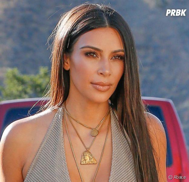 Kim Kardashian et Kanye West : le prénom de leur bébé dévoilé ? Les fans pensent avoir trouvé !