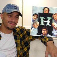 """Mister V : le Woop prépare une série """"dans l'esprit de H"""" sur Canal+ (Interview)"""