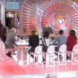 """Jeremstar """"va mal"""" : Thierry Ardisson et Raquel Garrido donnent de ses nouvelles dans Les Terriens du Dimanche !"""
