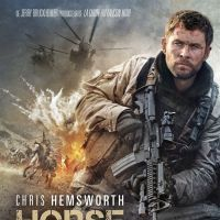 Horse Soldiers : 3 anecdotes surprenantes sur le film de Chris Hemsworth