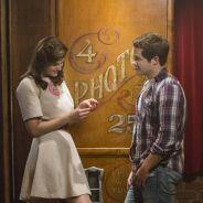 When We First Met : Adam DeVine remonte le temps pour séduire Alexandra Daddario