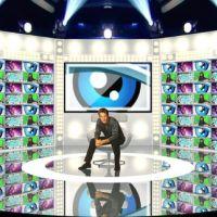 Secret Story 4 ... les plans 3D du plateau de la quotidienne, prime et confessionnal