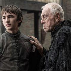 Game of Thrones saison 8 : nouvelle folle théorie sur Bran et la Corneille à trois yeux