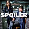 Blacklist saison 4 : découvrez quel nouveau couple va se former