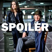 Blacklist saison 4 : découvrez quel couple va se former