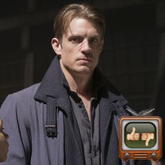 Altered Carbon : faut-il regarder la nouvelle série SF de Netflix ?