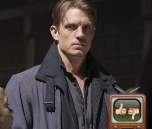 Altered Carbon : faut-il regarder la nouvelle série SF de Netflix ?