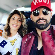 """Sarah Lopez balance sur son ex, Vincent Queijo : """"il était jaloux de ma mère"""""""