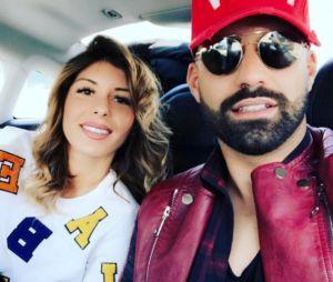 Sarah Lopez dévoile enfin la vraie raison de sa rupture avec Vincent Queijo