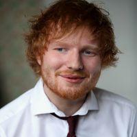 Ed Sheeran fiancé : découvrez la star improbable qui chantera à son mariage