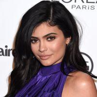 Kylie Jenner : le prénom de sa fille découvert par les fans ?