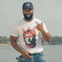 """Clip """"Diarabi"""" : Kaaris sous le soleil en Côte d'Ivoire"""