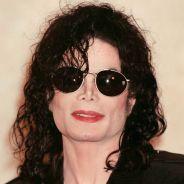 """Michael Jackson clashé par son producteur : """"Il a volé beaucoup de chansons"""""""