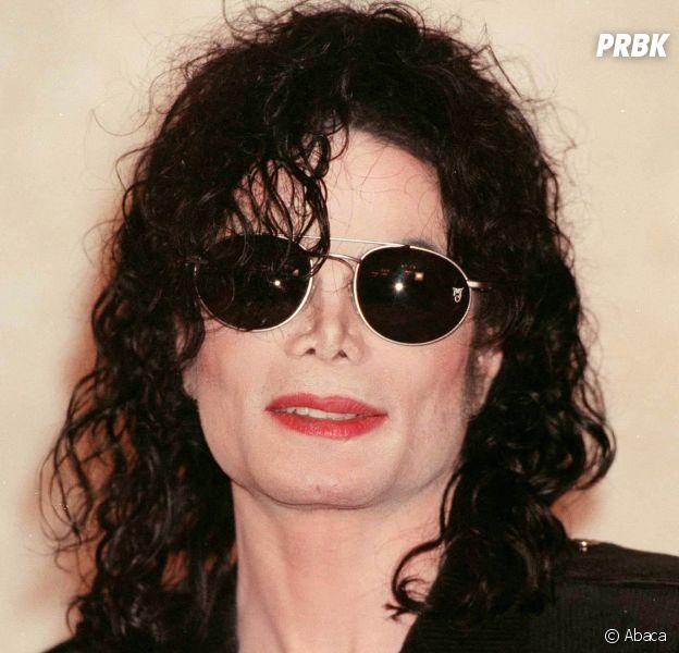 """Michael Jackson clashé par son producteur : """"Il a volé beaucoup de chansons"""" !"""