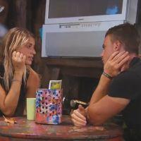 Elsa Dasc (Friends Trip 4) au bord des larmes : son annonce inattendue à Adrien Laurent 💔