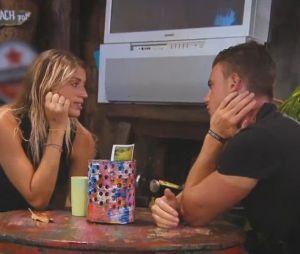 """Elsa Dasc (Friends Trip 4) au bord de la rupture avec Adrien : """"Je ne suis pas heureuse"""""""