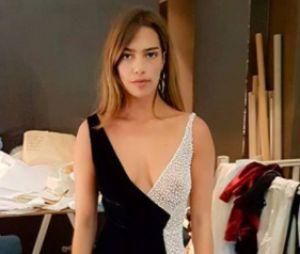 Game of Clones : Scarlett Baya, l'ex de M. Pokora au casting ?
