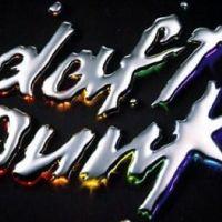 Les Daft Punk ... de retour au cinéma avec la BO du film Tron Legacy