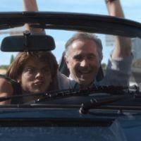La Finale : Rayane Bensetti touchant dans la bande-annonce de sa nouvelle comédie
