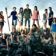 Koh Lanta All Stars (Le combat des héros) : les portrait des 18 candidats, les nouvelles règles... Découvrez ce qui vous attend !