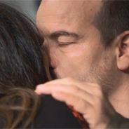 Plus belle la vie : Samia et Boher s'embrassent, la vidéo choc 😱