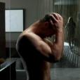 Fifty Shades Freed : des scènes avec Jamie Dornan totalement nu coupées au montage