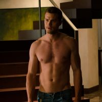 Fifty Shades Freed : des scènes avec Jamie Dornan complètement nu coupées au montage !