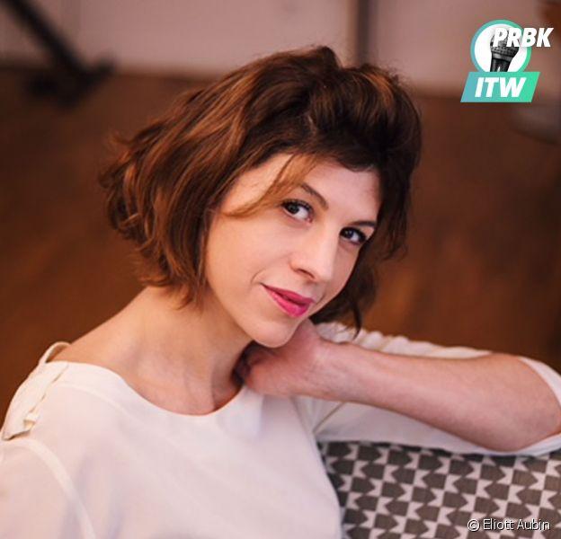 """Demain nous appartient : Sandrine """"perdue"""" face aux accusations de Jessica selon Juliette Tresanini"""