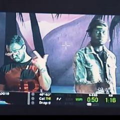 """Clip """"De jour comme de nuit"""" : Still Fresh et Lacrim racontent leurs galères avant le succès"""