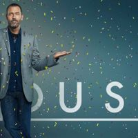 Dr House saison 7 ...  Amber Tamblyn  remplace Olivia Wilde