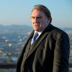 Marseille saison 2 : Gérard Depardieu critique le PSG et... Netflix