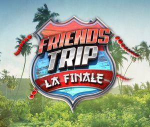 Friends Trip 4 : qui est le grand gagnant ? La grosse surprise d'NRJ12