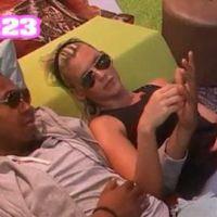 Secret Story 4 ... nouveau couple en vue