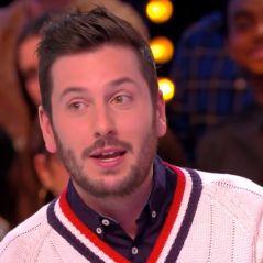 Maxime Guény (TPMP) déçu par Kelly Vedovelli, il drague sa remplaçante
