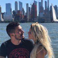 Kevin Guedj infidèle à Carla Moreau ? Sa supposée conquête s'exprime et fait de graves accusations
