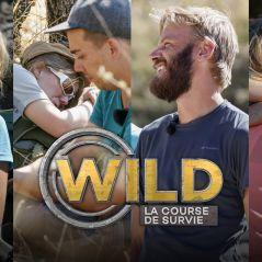 Wild, la course de survie : les 14 candidats (experts et novices) dévoilés en photos !