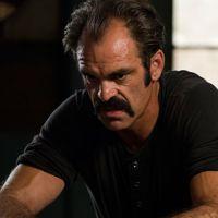 The Walking Dead saison 8 : Simon prêt à tuer Negan ? C'est possible