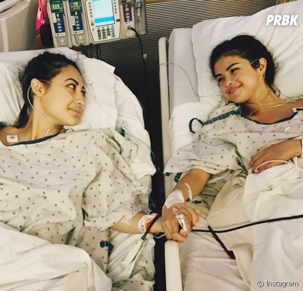 Justin Bieber & Selena Gomez : Font-ils une pause ?