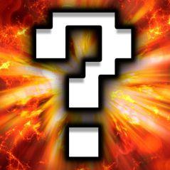 Un nouveau jeu de guerre en préparation ? 🤔
