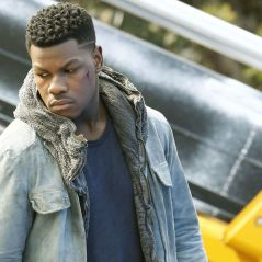 John Boyega, de Star Wars à Pacific Rim 2 : la nouvelle star des blockbusters