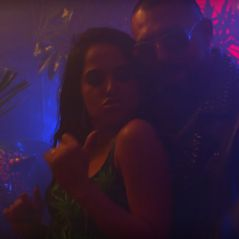 """Mad Love"" : Sean Paul, David Guetta et Becky G dévoilent un clip très caliente !"