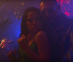 """""""Mad Love"""" : Sean Paul, David Guetta et Becky G dévoilent un clip très caliente !"""