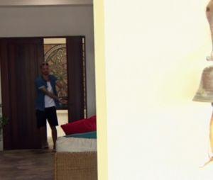Tressia (La Villa 3) en couple à l'extérieur : l'heure du procès a sonné
