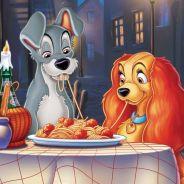 La Belle et le Clochard : après La Belle et la Bête, Disney prépare un film live