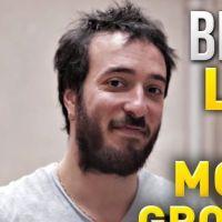 Avner : nouveau court-métrage ambitieux pour YouTube, il lance une campagne Ulule